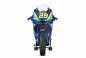 2018-ECSTAR-Suzuki-MotoGP-Team-livery-51