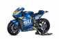 2018-ECSTAR-Suzuki-MotoGP-Team-livery-52