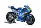2018-ECSTAR-Suzuki-MotoGP-Team-livery-53