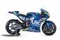2018-ECSTAR-Suzuki-MotoGP-Team-livery-54