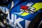 2018-ECSTAR-Suzuki-MotoGP-Team-livery-55