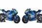 2018-ECSTAR-Suzuki-MotoGP-Team-livery-56