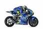 2018-ECSTAR-Suzuki-MotoGP-Team-livery-57