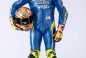 2018-ECSTAR-Suzuki-MotoGP-Team-livery-58