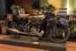 2018-Handbuilt-Motorcycle-Show-Andrew-Kohn-01