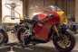 2018-Handbuilt-Motorcycle-Show-Andrew-Kohn-04