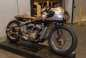 2018-Handbuilt-Motorcycle-Show-Andrew-Kohn-09