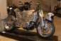 2018-Handbuilt-Motorcycle-Show-Andrew-Kohn-11
