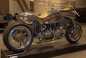 2018-Handbuilt-Motorcycle-Show-Andrew-Kohn-12
