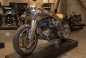 2018-Handbuilt-Motorcycle-Show-Andrew-Kohn-13