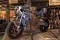 2018-Handbuilt-Motorcycle-Show-Andrew-Kohn-18