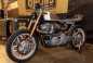 2018-Handbuilt-Motorcycle-Show-Andrew-Kohn-22