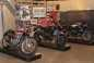 2018-Handbuilt-Motorcycle-Show-Andrew-Kohn-23
