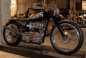 2018-Handbuilt-Motorcycle-Show-Andrew-Kohn-24