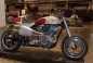 2018-Handbuilt-Motorcycle-Show-Andrew-Kohn-26