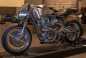2018-Handbuilt-Motorcycle-Show-Andrew-Kohn-27