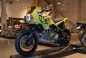 2018-Handbuilt-Motorcycle-Show-Andrew-Kohn-28
