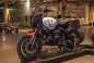 2018-Handbuilt-Motorcycle-Show-Andrew-Kohn-30