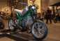 2018-Handbuilt-Motorcycle-Show-Andrew-Kohn-31