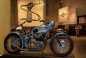 2018-Handbuilt-Motorcycle-Show-Andrew-Kohn-36