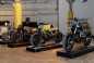 2018-Handbuilt-Motorcycle-Show-Andrew-Kohn-37