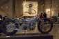 2018-Handbuilt-Motorcycle-Show-Andrew-Kohn-40
