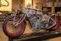 2018-Handbuilt-Motorcycle-Show-Andrew-Kohn-41