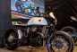 2018-Handbuilt-Motorcycle-Show-Andrew-Kohn-42
