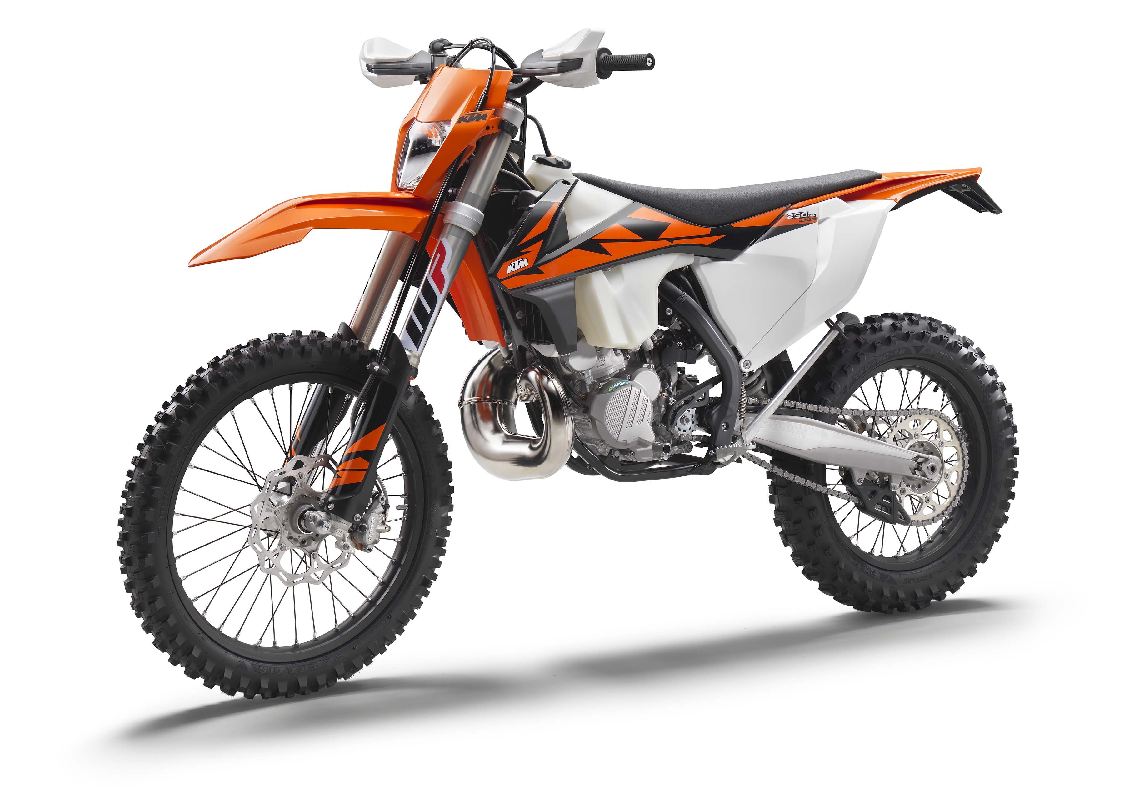 here is ktm 39 s fuel injected two stroke motorcycle. Black Bedroom Furniture Sets. Home Design Ideas