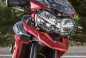2018-Triumph-Tiger-1200-XRT-06