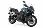 2018-Triumph-Tiger-1200-XRx-Low-01