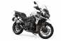 2018-Triumph-Tiger-1200-XRx-Low-02