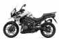 2018-Triumph-Tiger-1200-XRx-Low-06