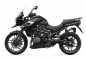 2018-Triumph-Tiger-1200-XRx-Low-07