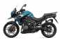 2018-Triumph-Tiger-1200-XRx-Low-08