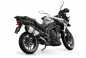 2018-Triumph-Tiger-1200-XRx-Low-09