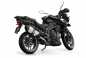 2018-Triumph-Tiger-1200-XRx-Low-10