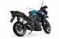 2018-Triumph-Tiger-1200-XRx-Low-11