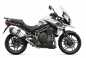 2018-Triumph-Tiger-1200-XRx-Low-15