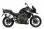 2018-Triumph-Tiger-1200-XRx-Low-16