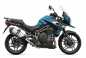 2018-Triumph-Tiger-1200-XRx-Low-17