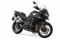 2018-Triumph-Tiger-1200-XRx-Low-18