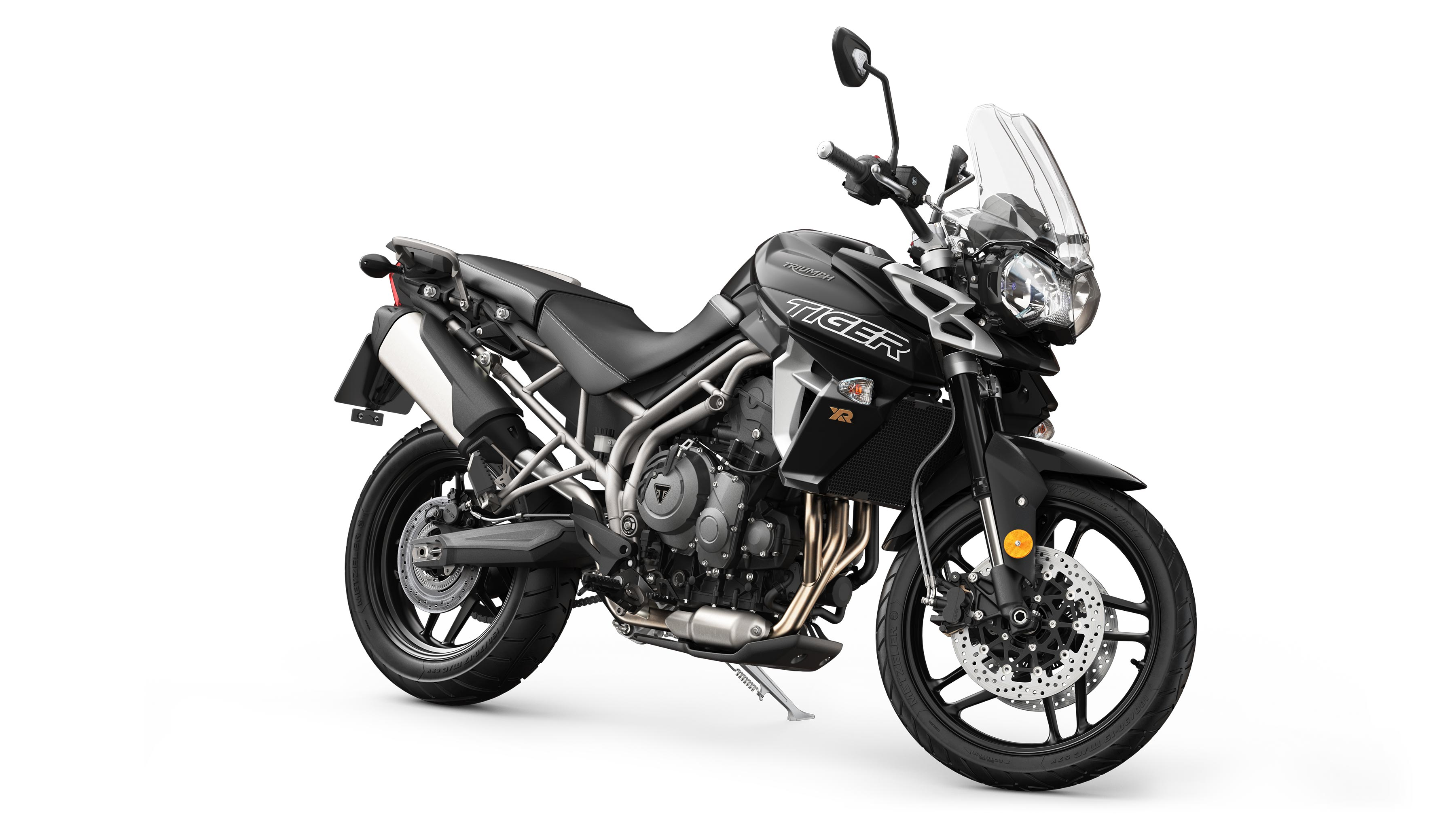 2018 triumph tiger 800 breaks cover with changes asphalt rubber. Black Bedroom Furniture Sets. Home Design Ideas