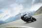 2019-Yamaha-NIKEN-review-Adam-Waheed-04