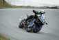 2019-Yamaha-NIKEN-review-Adam-Waheed-08
