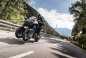2019-Yamaha-NIKEN-review-Adam-Waheed-102