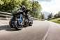 2019-Yamaha-NIKEN-review-Adam-Waheed-103