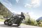 2019-Yamaha-NIKEN-review-Adam-Waheed-106