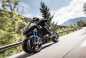 2019-Yamaha-NIKEN-review-Adam-Waheed-109