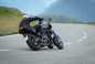 2019-Yamaha-NIKEN-review-Adam-Waheed-14